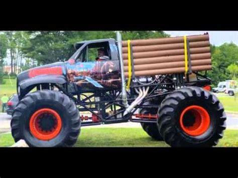 jam truck theme songs lumberjack theme song jam theme