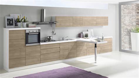net cucine netcucine cucine moderne shop su grancasa