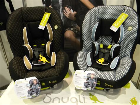 snugli camo car seat carseatblog the most trusted source for car seat reviews