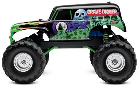 picture of grave digger monster truck images about monster trucks on clip art clipartix