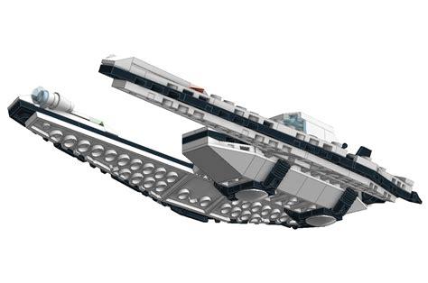 Cabinet Rack Toa sxj lego sci fi eurobricks forums