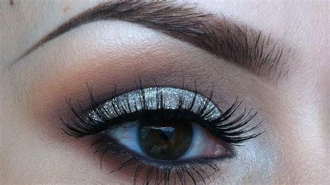 Glitter Eyeshadow 20 best glitter eyeshadows for a sparkly look