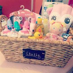 bathroom gift basket ideas best 25 baby baskets ideas on baby gift baskets baby gift baskets and baby