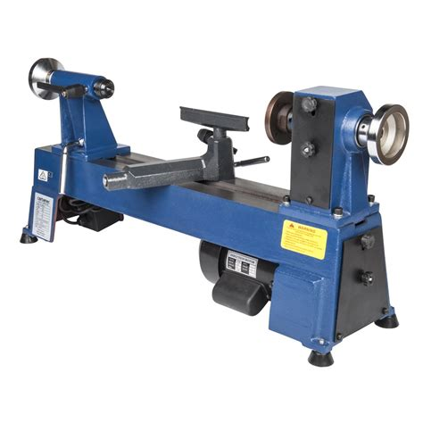 small woodworking lathe small woodworking lathe small cnc wood lathe pictures to