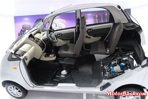 Tata Sumo Gold Interior Pictures Tata Nano Engine Wallpaper 1152x768 24596