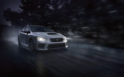 subaru impreza wrx 2017 wallpaper 2017 subaru wrx wallpaper hd photos wallpapers and other
