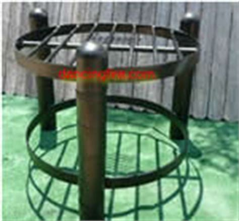 Chiminea Grill Replacement Chiminea Grates
