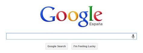 imagenes google cumpleaños ventajas y beneficios de trabajar en google