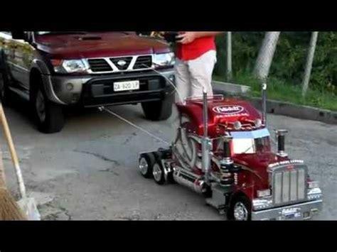 Mobil Remot Keren mobil mainan keren