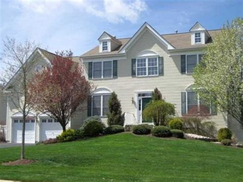 college park development real estate homes for sale in