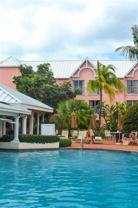 atlantis comfort suites reconnecting in the caribbean a mother daughter getaway