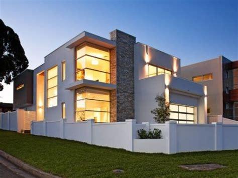 Georgian Architecture House Plans by 45 Casas De Esquina Fachadas Projetos E Plantas Incr 237 Veis