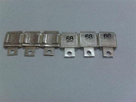 capacitors 68 pf »» cme komunikasi