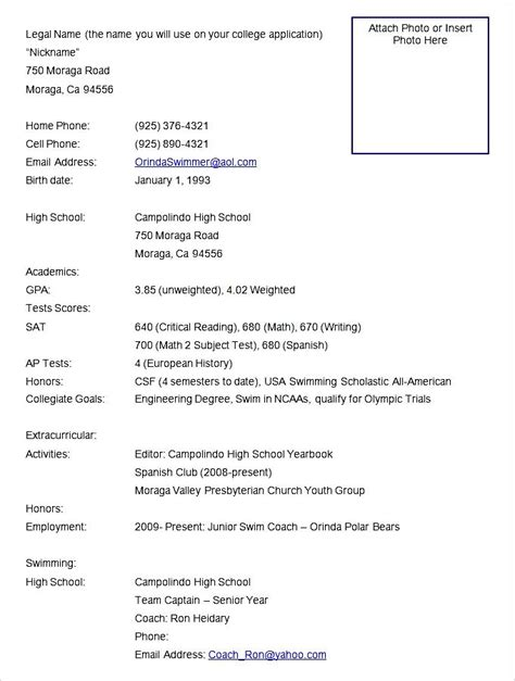 Best Resume Font To Use best resume formate gse bookbinder co