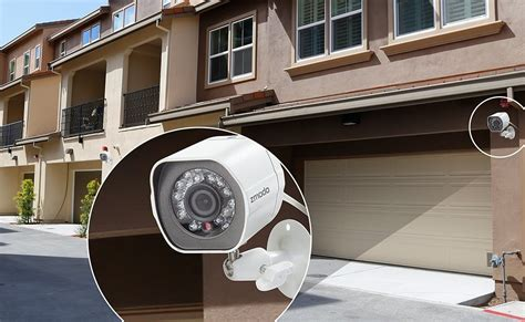 house cameras best home cameras to choose for home security