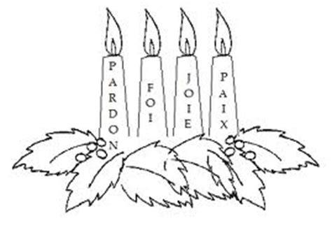 Calendrier 2016 Avec Numéro De Semaine Et Fetes Planning Cat 201 Primaire De L 233 E 2012 2013 Paroisse De