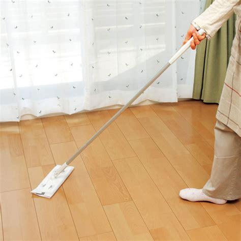 new arrival static mop flat lec floor wipe wood floor flat mop tile andwhen inmops from home
