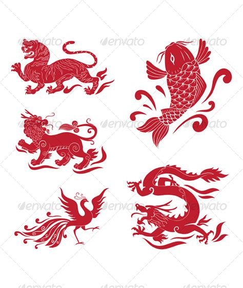 asian designs asian designs graphicriver