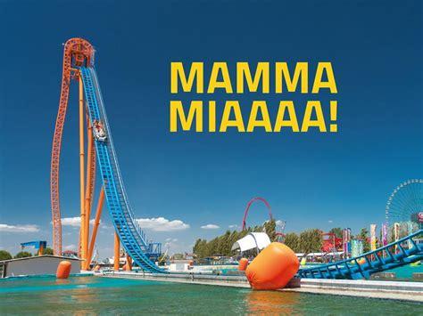 offerte hotel ingresso mirabilandia parchi divertimento a rimini attrazioni della riviera