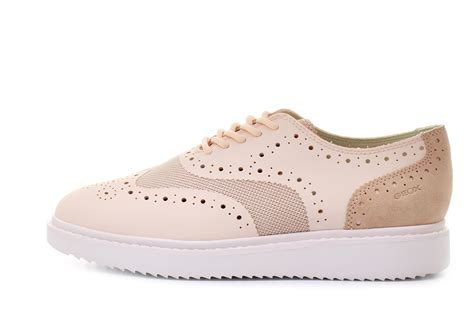 geox shoes geox shoes thymar 4bb 5488 8010 shop for