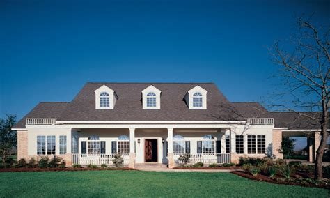 house plans southern style southern style home plans southern style traditional home