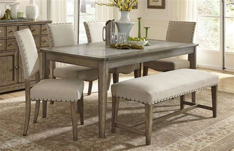 Discount Dining Room Table Set Liberty Furniture Dining Room Set Efurnituremart Home Decor Interior Design Discount