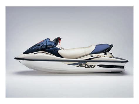 kawasaki 1100 jet ski motor kawasaki jet ski 1100 stx di em p de r de faro motos