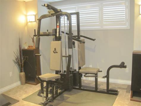 weider pro 9640 home 28 images weider home buy or sell
