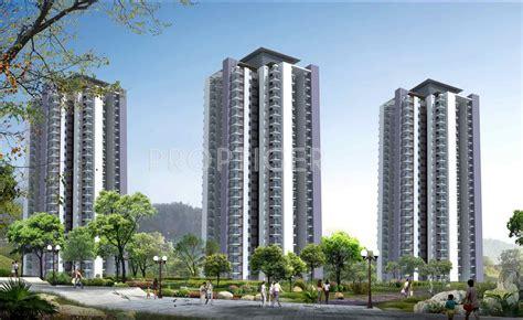 Rg Luxury Homes Rg Luxury Homes Rg Luxury Homes 8800495553 Rg Luxury Homes Noida Extension Rg Luxury Homes 2