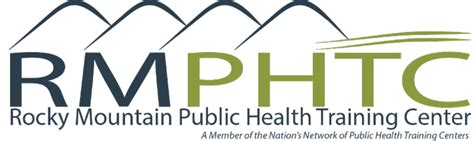 public health training center coprevent rmphtc winter training opportunities