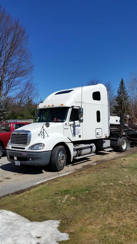 Ct Ford Dealers by Connecticut Used Trucks For Sale Connecticut Used Truck