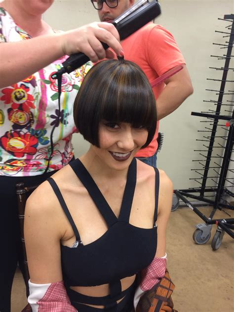 2015 paul michell vegas paul mitchell hair show in vegas 2015 hairstyle gallery