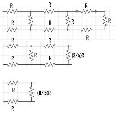 resistors mcat resistors and resistance mcat physical