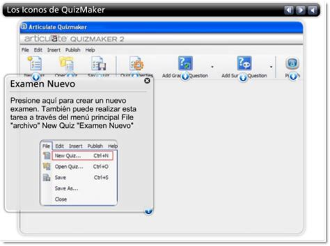 tutorial kinemaster en español quizmaker tutorial en espa 241 ol word of mouth blog