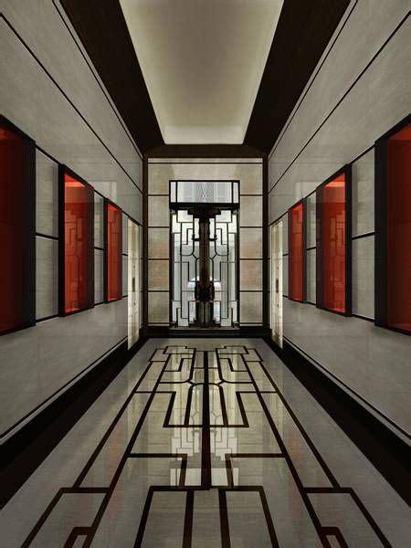 entrance  villa meissen  milan curated