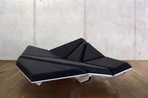 cay shapesifting sofa is your and relaxing