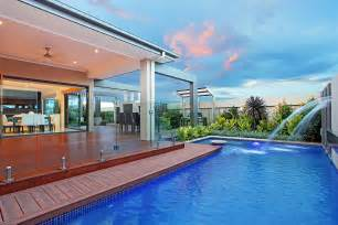 Floor Plans For Single Level Homes monaco images mcdonald jones homes