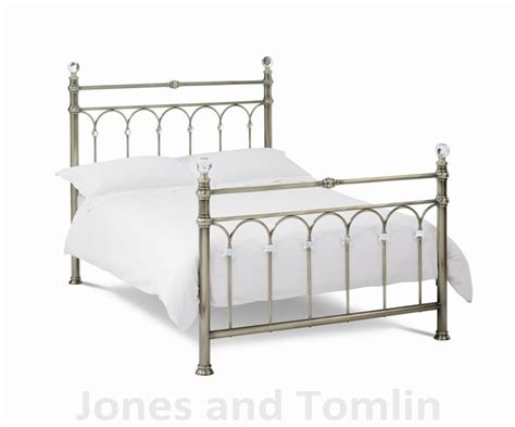 Bed Frames At Costco Costco Bed Frames Home Design Ideas