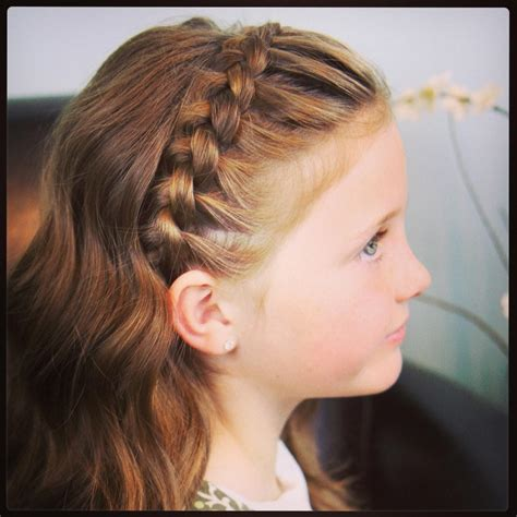 10 trendy easy hairstyles for school popular haircuts new hairstyle for in school www pixshark