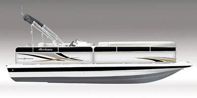 hurricane deck boat nada 2014 hurricane fun deck 196 4 price used value specs