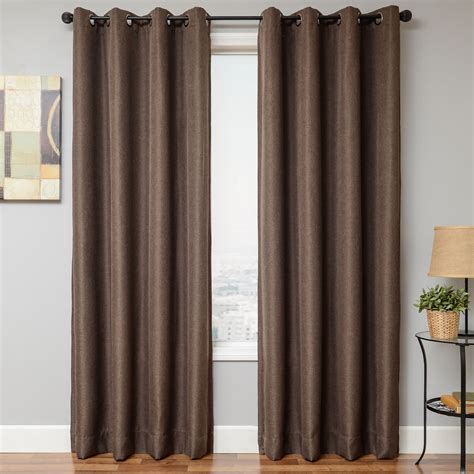 kohls blackout curtains kohls home classics blackout curtains 28 images home