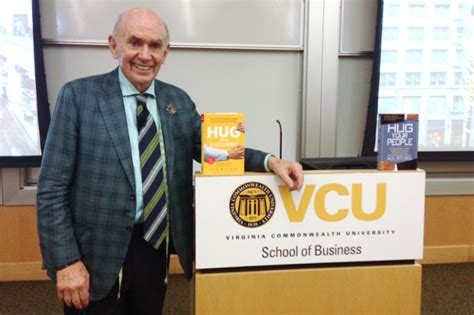 Vcu Executive Mba Ranking by Vcu Professor Researches Manager Influence Tactics That
