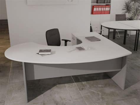 bureau de direction design pas cher nouveaut 233 s bureaux direction mobilier direction et