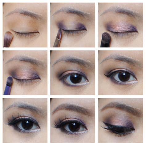 eyeshadow tutorial smashbox smashbox double exposure tutorial 2 kirei makeup