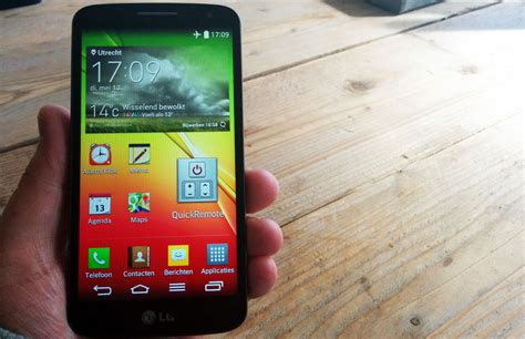 Update Mini 2 lg g2 mini update android lollipop in aantocht