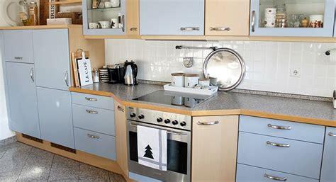 spritzschutz küche selber machen schlafzimmer im keller gestalten