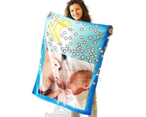 copriletto bambino riempi i tuoi momenti di relax con i ricordi su coperte