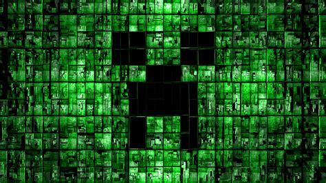 wallpaper craft for pc minecraft wallpapers pictures images