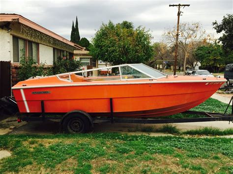 caravelle boats any good caravelle cx184p 1972 for sale for 1 boats from usa