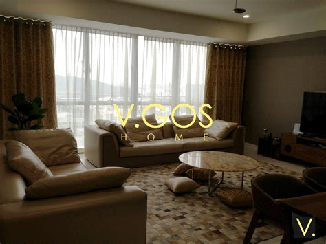 living room blinds and curtains curtains and blinds living room peenmedia com
